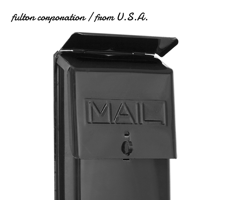 Vertical wall mount mailbox Modern Old Economy Vertical Wall Mount Mailboxtop Slot Economy Bertie Cal Wall Mount Mailbox Tops Lot Rakuten Global Market Rakuten Old Economy Vertical Wall Mount Mailboxtop Slot Economy Bertie