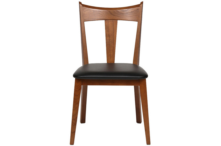 ACME FURNITURE アクメファニチャー CARDIFF CHAIR カーディフチェア