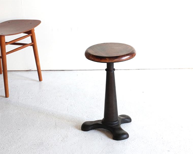 【半額】 journal standard Furniture STOOL ジャーナルスタンダードファニチャー GUIDEL ADJUST ADJUST STOOL Furniture ギデルアジャスタブルスツール, ニシハルチョウ:e7bc6754 --- canoncity.azurewebsites.net