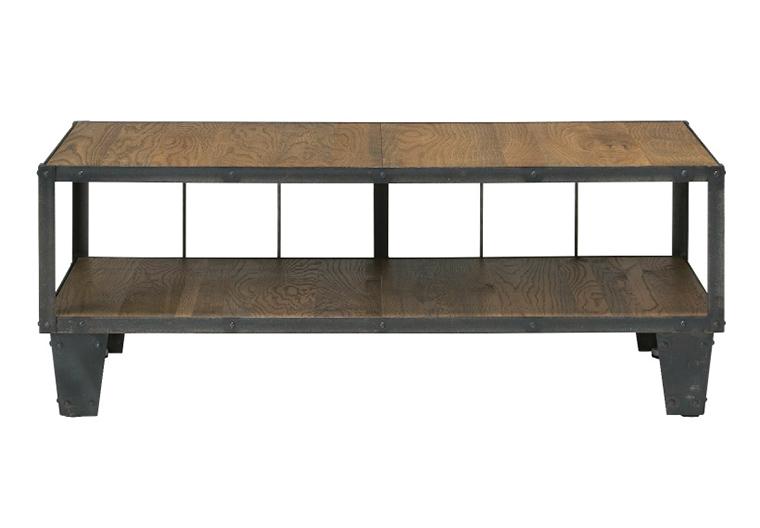 【あす楽対応】 journal S standard Furniture ジャーナルスタンダードファニチャー TV CALVI TV BOARD S BOARD カルビテレビボードS, SOWAN:bd555cf7 --- canoncity.azurewebsites.net