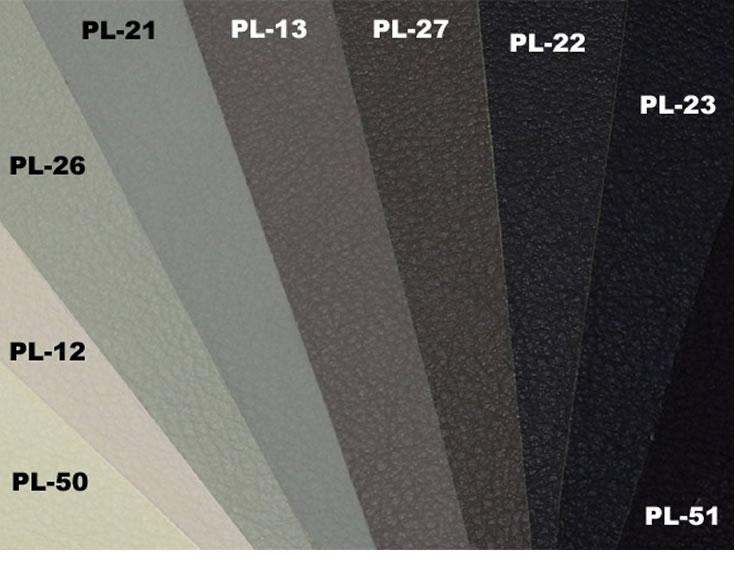 1m単位販売 椅子や車のDIY 商業施設の内装など オールマイティに使えるシンコール製ビニールレザーシート 新色 日本製 ビニール レザーシート モノトーン系 白黒 ホワイト ブラック 横幅137cm 革 皮革 生地 バイク シンコール インテリア 施設 リフォーム 模様替え 保護 おしゃれ 椅子 無地 簡単 部屋 DIY 内装 ソファ 自動車 小物 シートカバー 取寄品 大好評です