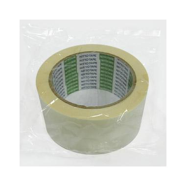 床材やソフト巾木の施工にも使える 強力両面テープ サイズ0.1mm厚 SALE開催中 X 取寄品 長さ20m巻 幅50mm ☆送料無料☆ 当日発送可能 長さ20m