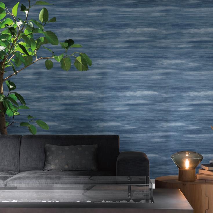 《1m販売》壁紙 クロス 生のりなし壁紙 自分で糊付け長期保管も可能 当店はクロス職人がいる壁紙DIYショップで安心の対応 壁紙 のりなし 生のりなし 全商品オープニング価格 ルノンFRESH2019-2021 RF6001-6008 2020春夏新作 機能性 壁 壁材 日本製 DIY 取寄品 おしゃれ 補修 傷 保護 お部屋 模様替え リフォーム 通販 傷防止 インテリア 貼り替え 防汚