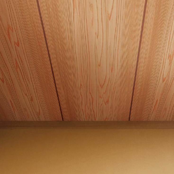 《1m》プロ仕様 両端残し保護テープ付きor両端カットを選択 リピーター様も多く初心者でも安心 他店に無いサービス 30m以上で施工道具プレゼント 壁紙 生のり付き壁紙 クロス ルノンFRESH2019-2021 RF6525 和風 和室 天井 生のり のり付き 張り替え 傷防止 洗面 取寄品 おしゃれ 模様替え 人気商品 保護 補修 キッチン 価格 通販 店舗 リフォーム 貼り替え リビング DIY トイレ 部屋