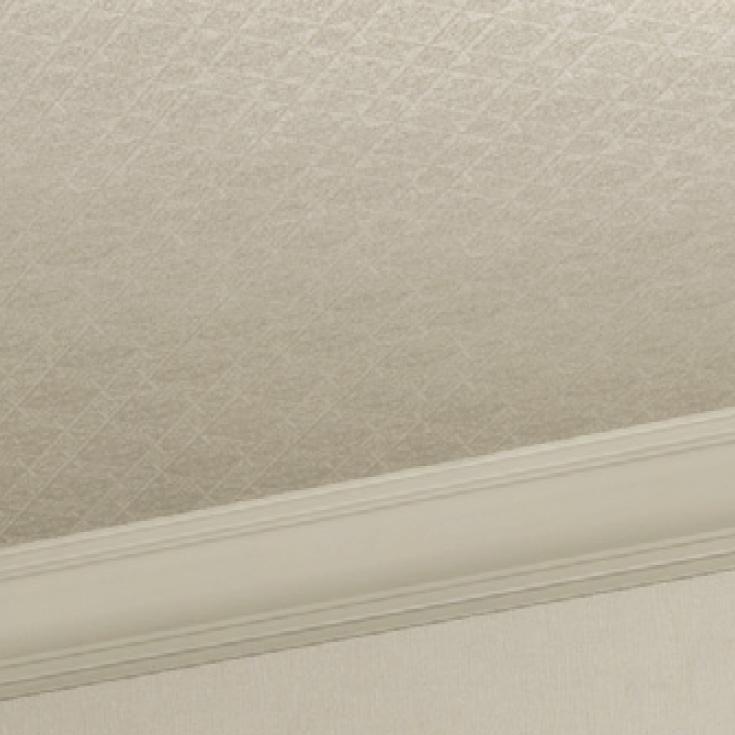 《1m販売》壁紙 クロス 生のりなし壁紙 自分で糊付け長期保管も可能 当店はクロス職人がいる壁紙DIYショップで安心の対応 壁紙 のりなし 生のりなし ルノンFRESH2019-2021 RF6599 天井向き壁紙 糊 壁 壁材 日本製 保護 リフォーム 送料0円 貼り替え DIY 取寄品 傷 模様替え おしゃれ インテリア 防汚 通販 補修 お部屋 記念日 傷防止