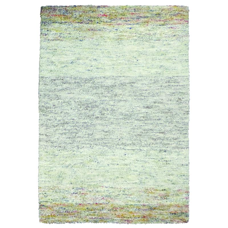 MND ミンディデザインラグ約幅190 奥行190cmキリム柄 インド製 ミンディ カーペットオールシーズン 抗菌防臭 消臭加工ホットカーペット対応海外インテリア おしゃれ ラグマット ラグ 敷き物 絨毯 じゅうたんナチュラルで温もりのあるデザイン