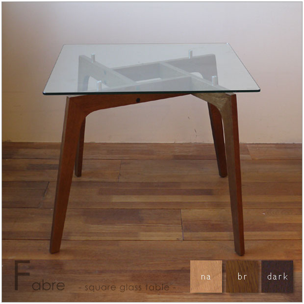 Great Favre Square, ガラスダイニングテーブル 85 Glass Top Square Dining Tableu0027s Width 85 Cm
