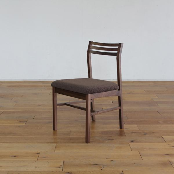 LIVWOOD商品名| ジェミニ ダイニングチェアカラー| ブラウン ウォールナットサイズ| 幅 430 奥行 480 高さ 740 mm生産国| 国産 日本製張り地| Aランク北欧 肘付き 食卓椅子