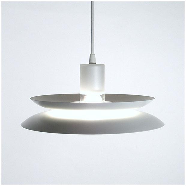 ・THISIS・デザイナーズ ブランド品・シンプルで北欧モダンなグッドデザイン・照明ペンダントライト・円形、丸型、マル・送料無料