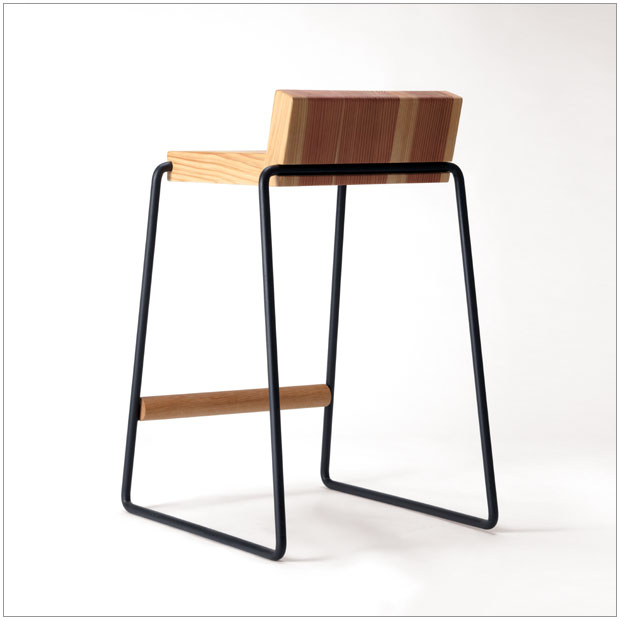 Roomnext: -Tetsubo History Designer Brand Products, Simple