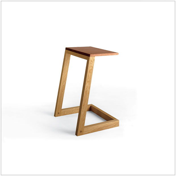 Scandinavian Design Side Tables: Roomnext: -Tel:078 Side Table Designer Brand Products
