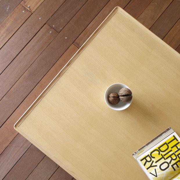 マーシュ 120cm こたつ テーブルヒーター付き コタツ ナチュラル色幅120 炬燵 継ぎ脚付き丸みのあるかわいいデザインの天板家具調 おしゃれ 座卓 和モダン北欧 長方形 センターテーブル