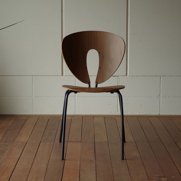 And Globus Chair (wood), Flat Black Leg, STUA Spain Designer,  Moderndesigundainingcheart, Chair, Chair, Chair