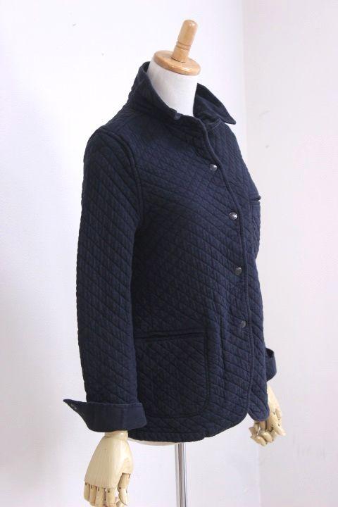 Armen(アーメン)Shirts Collar Jacket NAM0202B 2 color 2019'S/S【Lady's】
