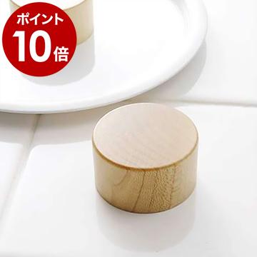 キッチン・ダイニング>キッチン用品・雑貨>その他>Kaicoパーツ