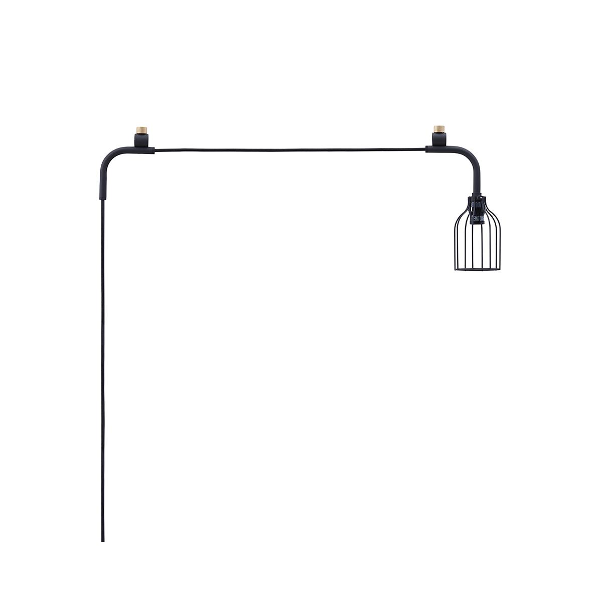 DRAW A LINE ランプ B