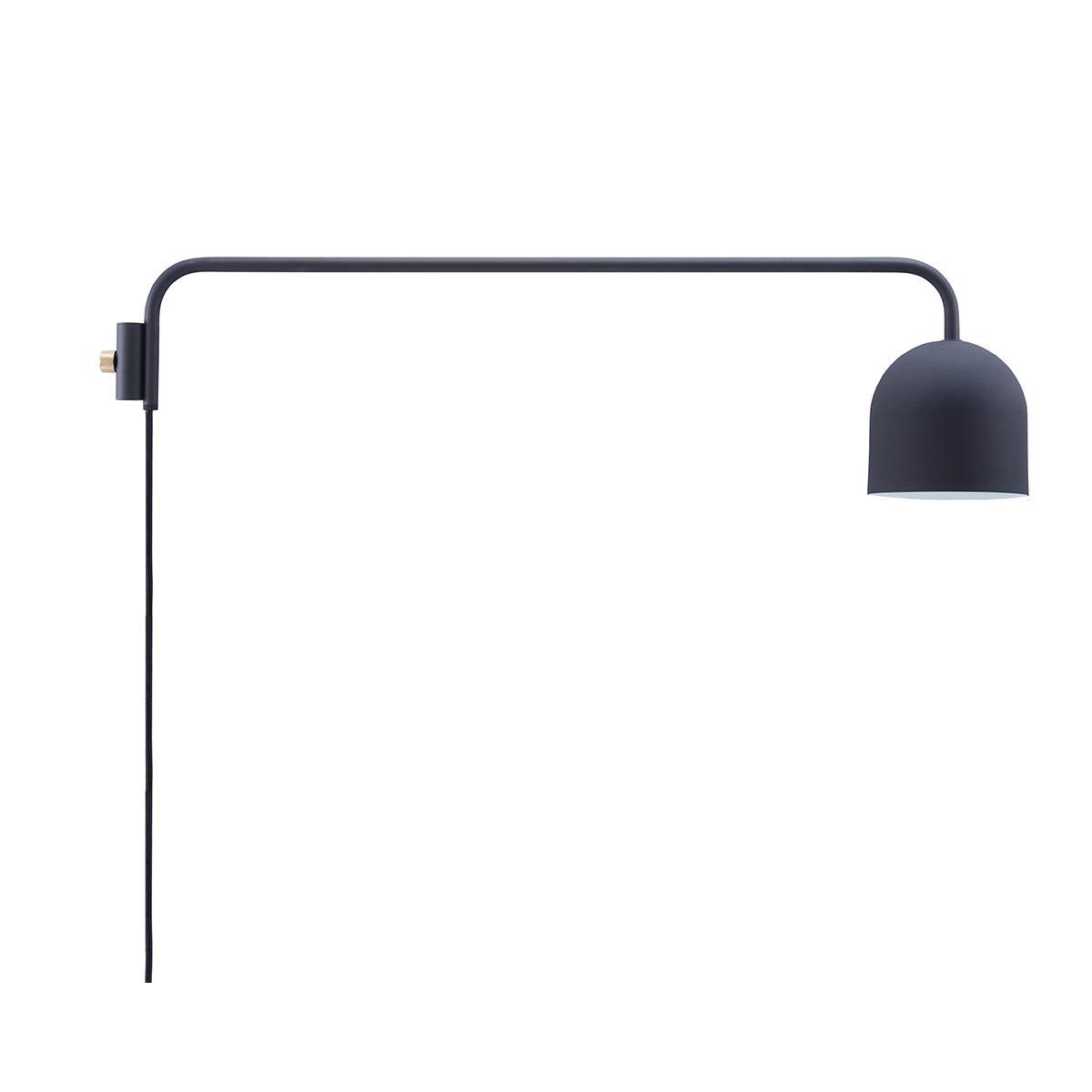 DRAW A LINE ランプ C