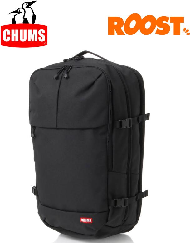 CHUMS チャムス リュック SLC ツーウェイオーバーナイトデイパック 2020春夏 国内正規品