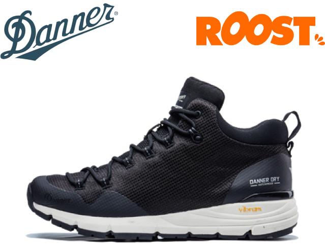 ダナー Danner スニーカー RIDGE TRAINER PLUS リッジ トレーナー プラス D123267 メンズ 靴 日本正規品