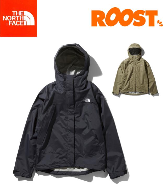 THE NORTH FACE ノースフェイス ドットショットジャケット レディース NPW61930 2020春夏 日本正規品