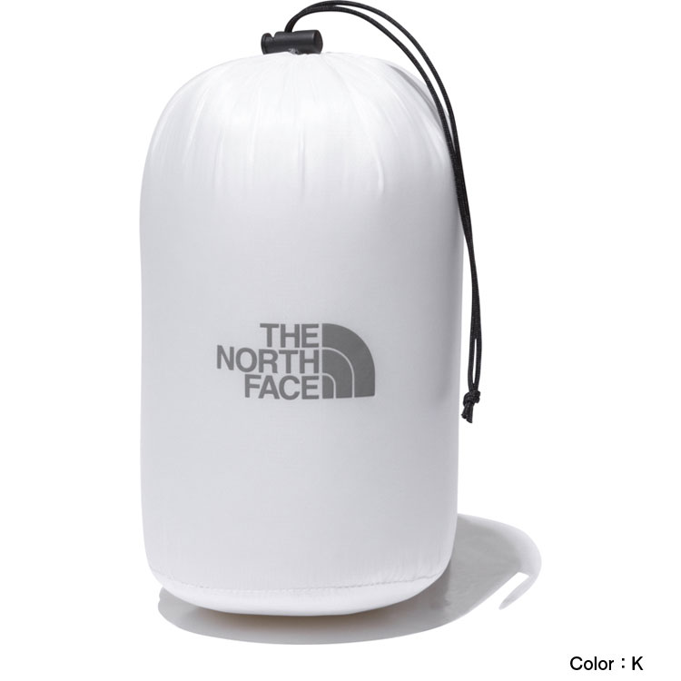 THE NORTH FACE ノースフェイス ウィンドジャマー ユニセックス NP12036 2020春夏 日本正規品OZiTlPkXwu