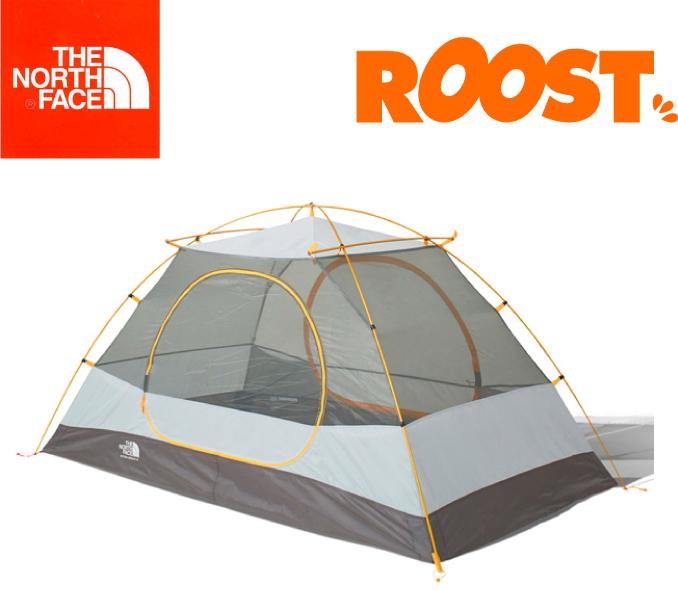 THE NORTH FACE ノースフェイス テント ストームブレーク2 NV21805 キャンプ 日本正規品 2020春夏