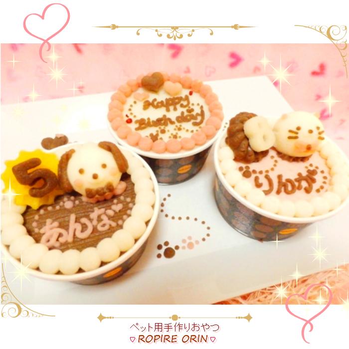 大規模セール 大幅にプライスダウン お届けは最短で1か月先です☆ 通常価格¥4980 お豆腐ケーキ わんにゃんコロンhapiba プリティーぷちホールケーキ 2個セット 猫用バースデーケーキ ペット用ケーキ 猫用ケーキ 犬用ケーキ 犬用バースデーケーキ