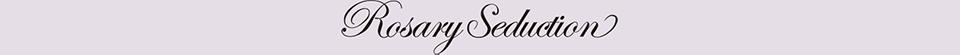 ロザリーセダクション:Rosary Seduction(ロザリーセダクション)/育乳ブラ・ランジェリー・下着