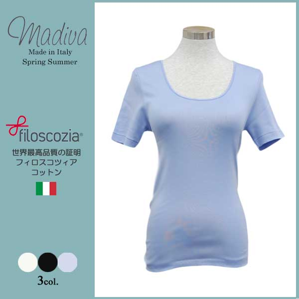 It is inner for seam 7000 whom there is not on the good-quality lingerie  brand Astra-Shortsleeve side of short sleeve, short sleeve highest grade