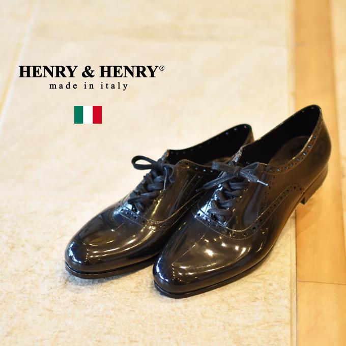 送料特典 特価 イタリア製の大人気ラバーシューズ 柔らかなラバー素材で歩きやすさ抜群 雨天関係なく履けて歩きやすくお洒落感たっぷり 日本正規品 HENRYHENRY ラバー レディース CANDYレースアップ ヘンリー 安い 激安 プチプラ 高品質 シューズ レインシューズ