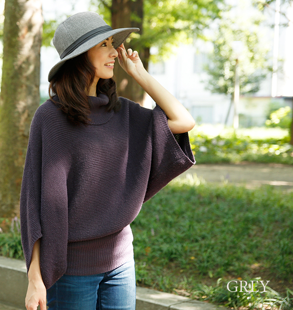 Authentic Light shielding ratio 100% UV shielding factor 100%! Tweed soft cap << model in the fall and winter >> UV cut Lady's UV hat hat UV care shading ultraviolet rays cut ultraviolet rays measures aging care