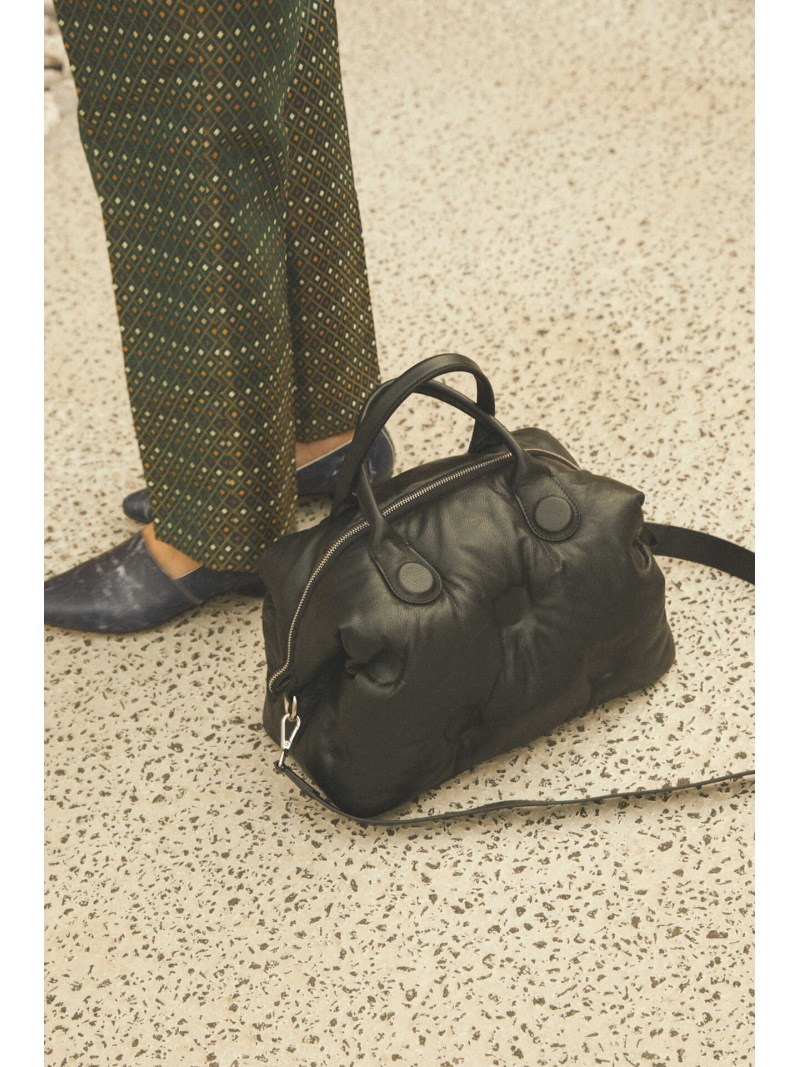 ROSE BUD レディース 商品 お得なキャンペーンを実施中 バッグ ローズバッド Rakuten Fashion SALE シルバー ブラック 40%OFF ショルダーバッグ トートバッグ 送料無料 RBA_E