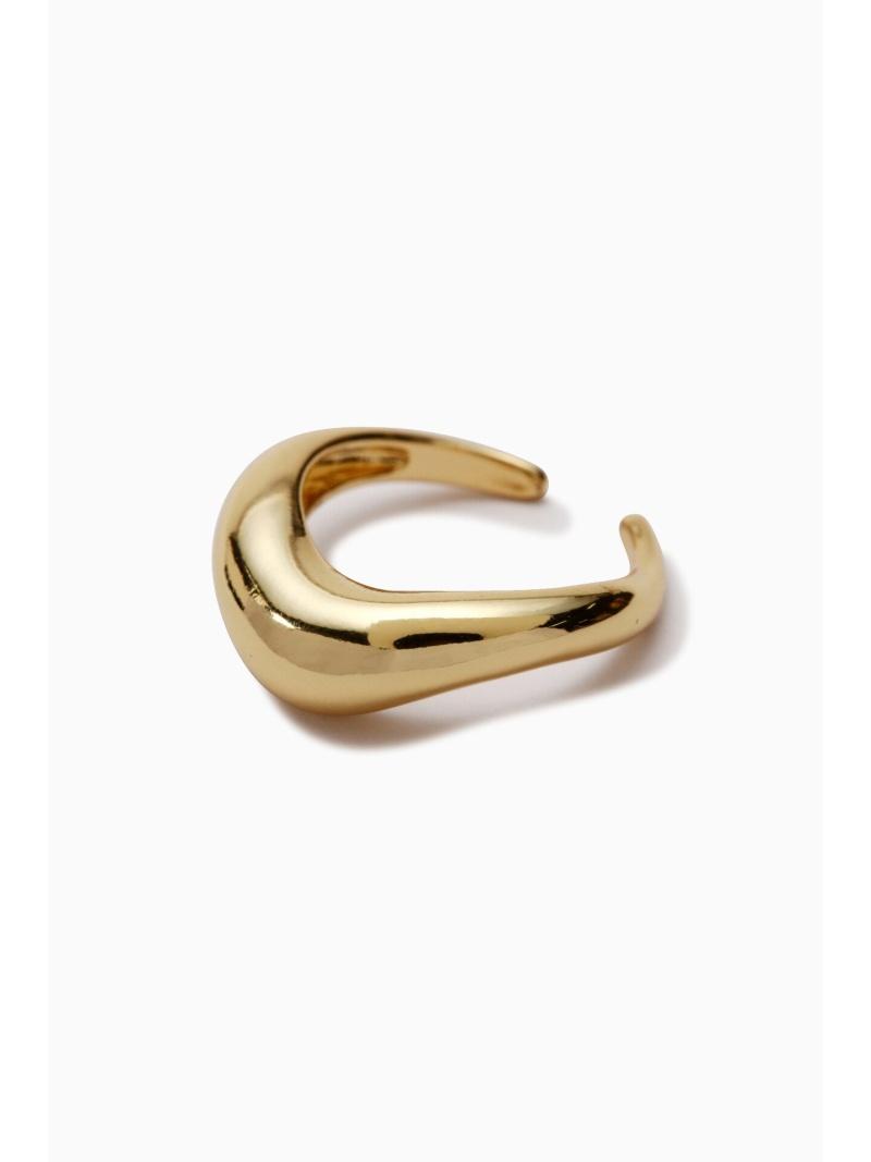 tsi_all_20210507 tsi_goods_20210507 ROSE BUD 商舗 レディース アクセサリー リング シルバー Rakuten 新着セール ゴールド ローズバッド Fashion