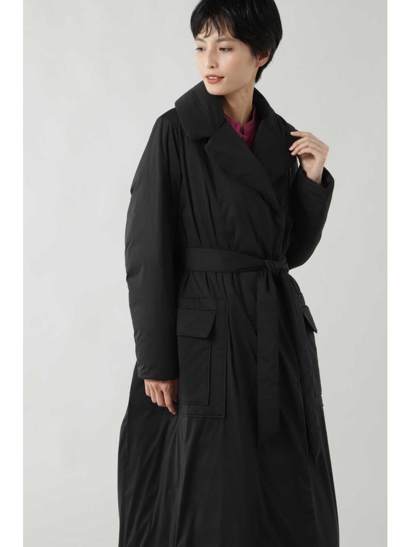 tsi_all_20210507 ROSE BUD 売買 レディース コート 輸入 ジャケット ローズバッド Rakuten Chester Fashion 送料無料 Coat Design ジャケットその他 ブラック