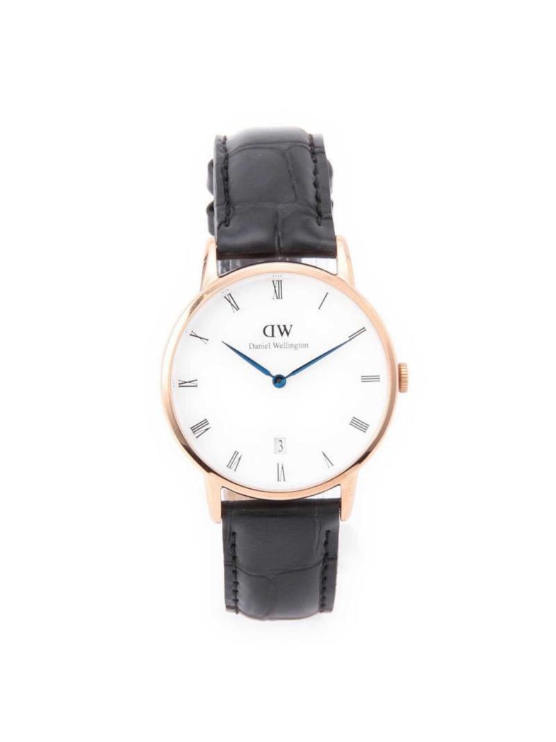 [Rakuten BRAND AVENUE]Daniel Wellington 腕時計 ROSE BUD ローズバッド ファッショングッズ【送料無料】