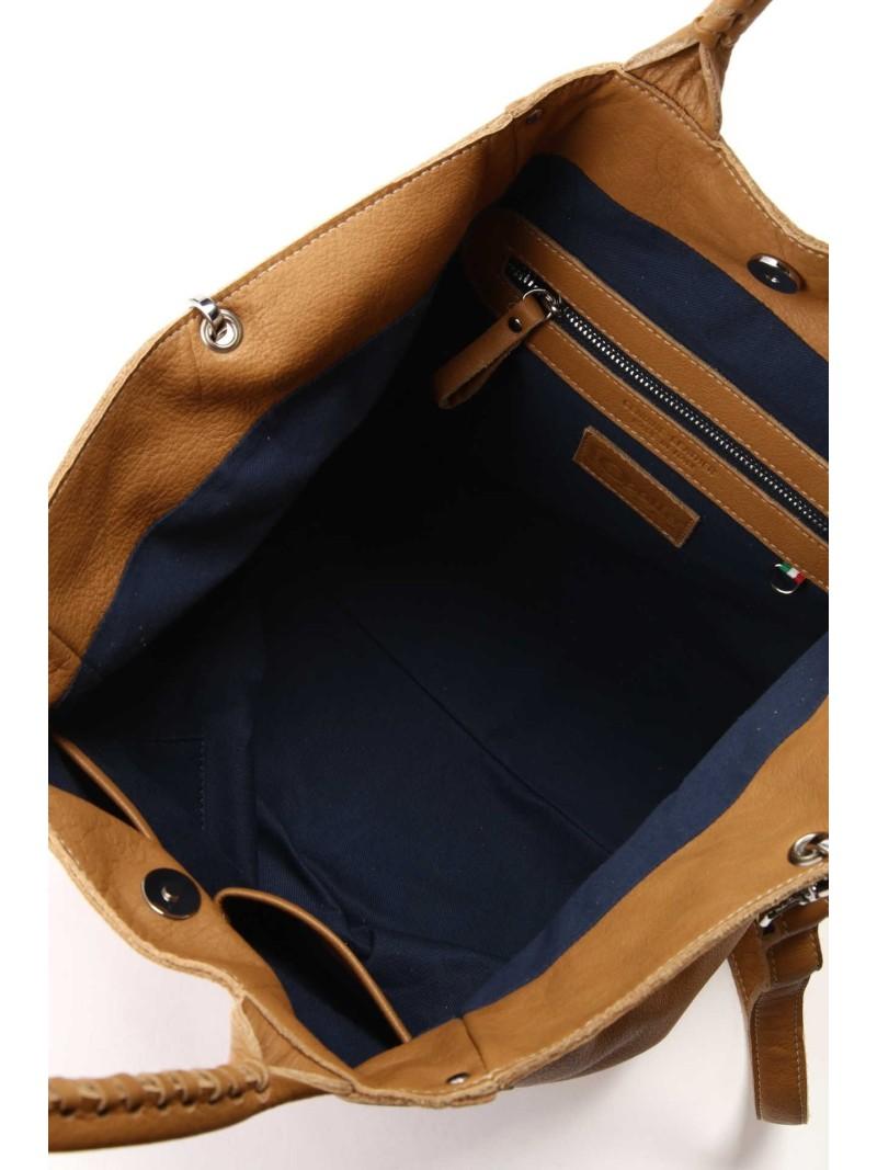 Fashion スカルスタンプトートバッグ ROSE BUD ローズバッド バッグ トートバッグ ブラウン ブラック ホワイト ブルー 送料無料PZ80NnwkXO