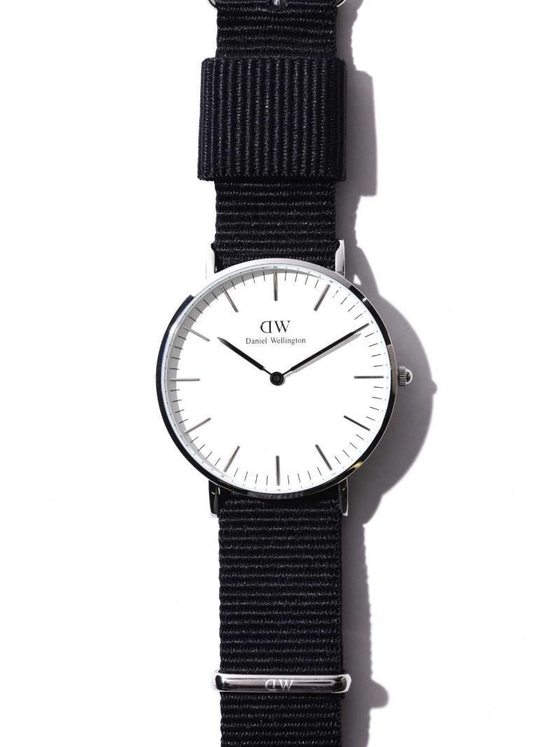 春先取りの [Rakuten BRAND AVENUE]Daniel Wellington 腕時計 ROSE BUD ローズバッド ファッショングッズ【送料無料】, 下田市 bf075d2d