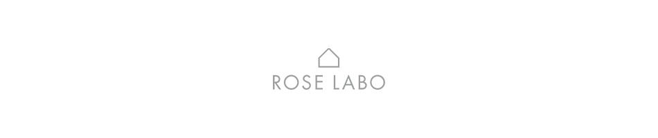 ROSE LABO(ローズラボ):自社で育てた農薬不使用の「食べられるバラ」を加工した食品やコスメを販売