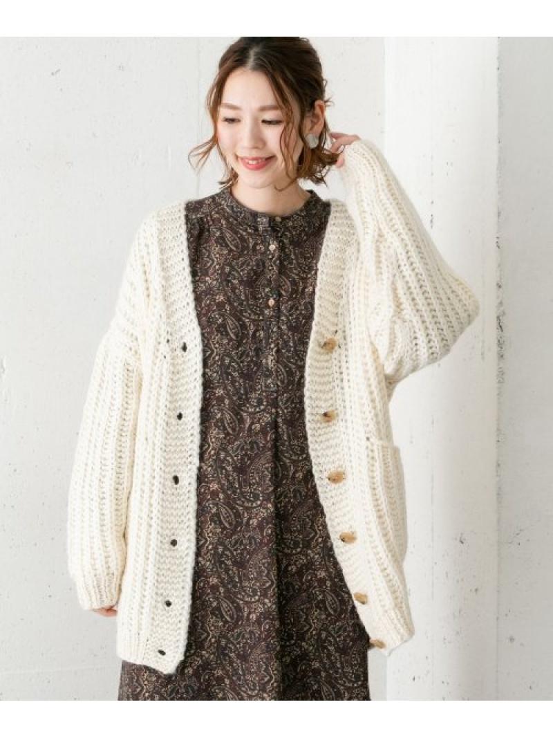 Ladies Soft Melange Cable Knit Warm Cosy Cowl Neck Tunic Bodycon Mini Dress Top