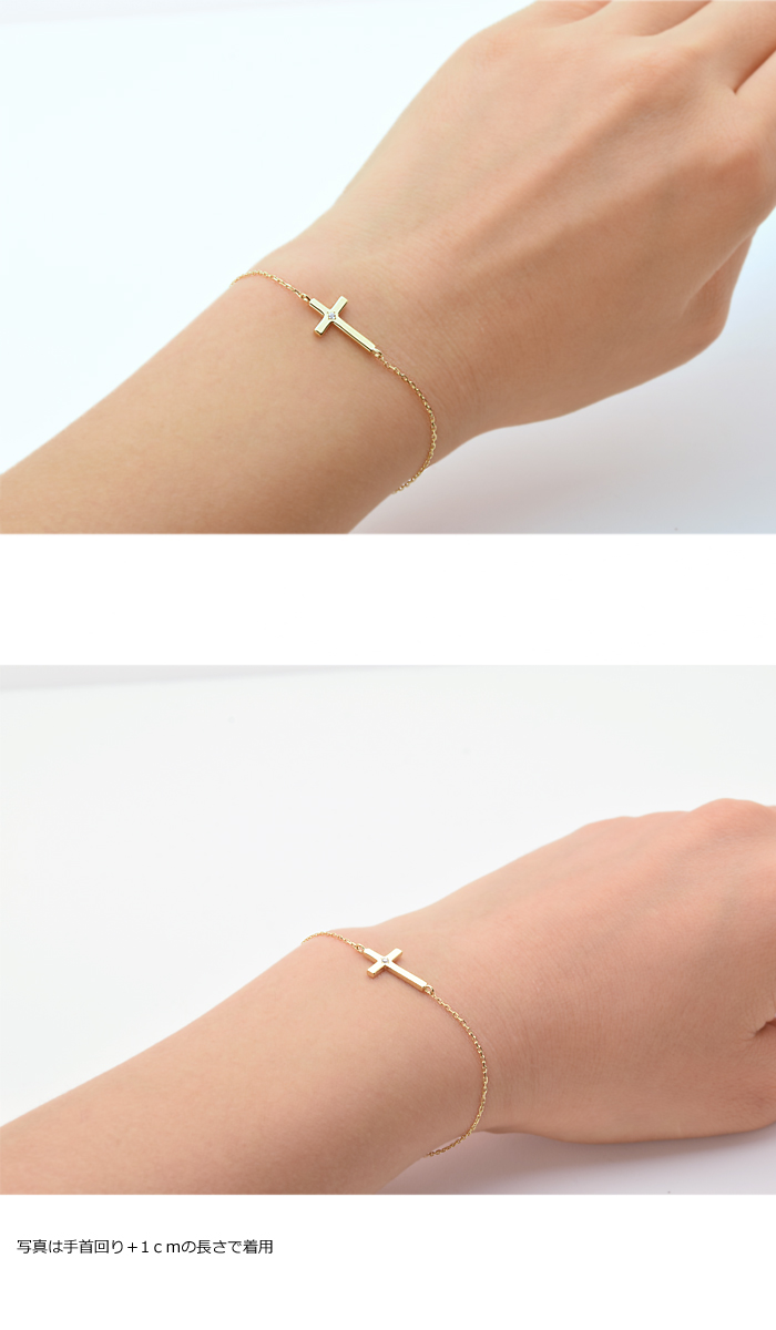 bracelet products row cz the single gold diamond supply