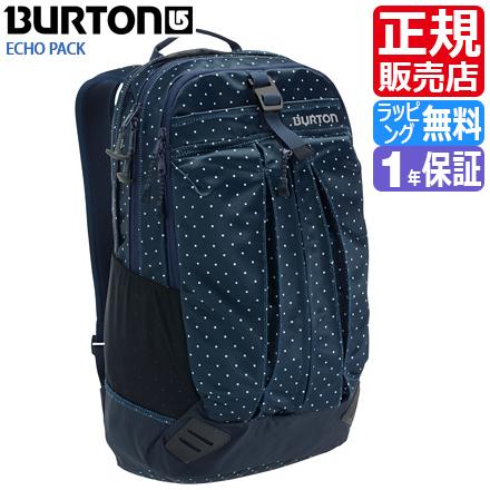 5493c64bfbc5 BURTON バートン リュック バックパック. BURTON(バートン)は、1977年にアメリカで設立されたスノーボード総合ブランドです。