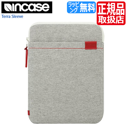 the best attitude 6d12e 25cb4 CL57972 in case /INCASE bag INCASE MacBook Terra Sleeve for 13 MacBook Air  13 MacBook Pro 13 Macbook MacBook Air case tablet iPad iPad cover tablet PC  ...