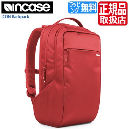 インケース リュック CL55534 おしゃれ INCASE メンズ 可愛い リュック レディース リュックサック レディース アウトドア リュック バックパック ノートPC 通学 通学 かわいい MacBook Pro Backpack