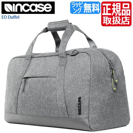 In case duffel bag CL90021 35L fashion INCASE