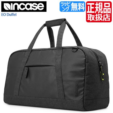 インケース ダッフルバッグ CL90005 おしゃれ INCASE メンズ 可愛い ダッフルバッグ レディース ダッフルバッグ ノートPC バッグ 可愛い MacBook Pro 旅行バッグ インケース トラベルバッグ 旅行かばん ボストンバッグ