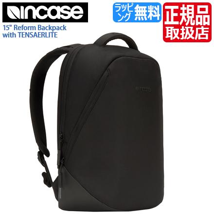 インケース リュック INCO100340-NYB おしゃれ INCASE メンズ 可愛い レディース リュックサック バックパック ノートPC 通勤 通学 かわいい MacBook Pro Backpack