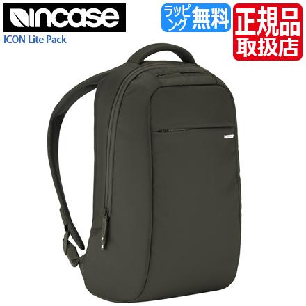 【4/18(木)1:59までTIME SALE!】 インケース リュック INCO100279-ANT おしゃれ INCASE メンズ 可愛い レディース リュックサック バックパック ノートPC 通勤 通学 かわいい MacBook Pro Backpack