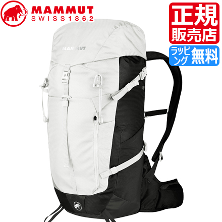 マムート リュック [正規販売店] MAMMUT Lithium Pro 28L 2530-03151-0246-1028 バックパック メンズ リュック レディース リュックサック メンズ アウトドア 大容量 ザック 登山 クライミング 登山用リュック 登山用ザック