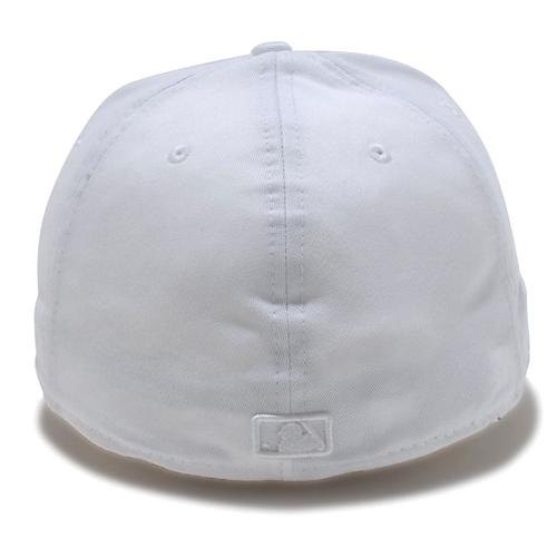 7bfd4233 closeout 1000 yen in new era 59fifty caps regular sale stores review coupon  next 11308530 new