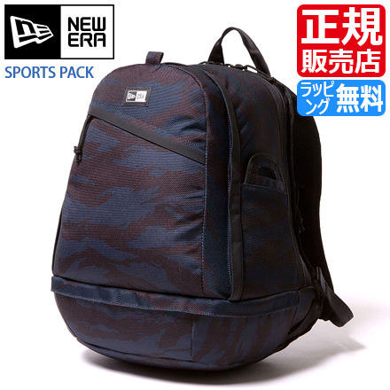 029afb7dd6f Capacity in new era Luc authorized sale store reviews 1500 Yen coupon  (next) ☆ 11321547 Luc popular NEW ERA backpack brand backpack fashion cute  Backpack ...
